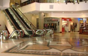 Crescat-Boulevard-Shopping-Mall-Colombo-Sri-Lanka