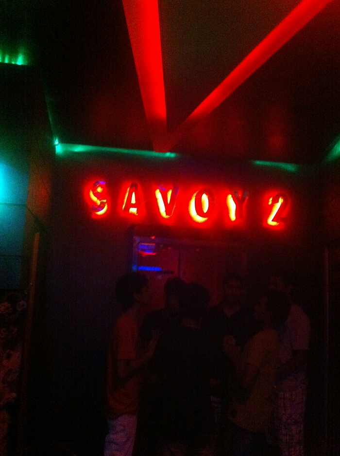 Savoy movie sri lanka - New movies coming out to buy