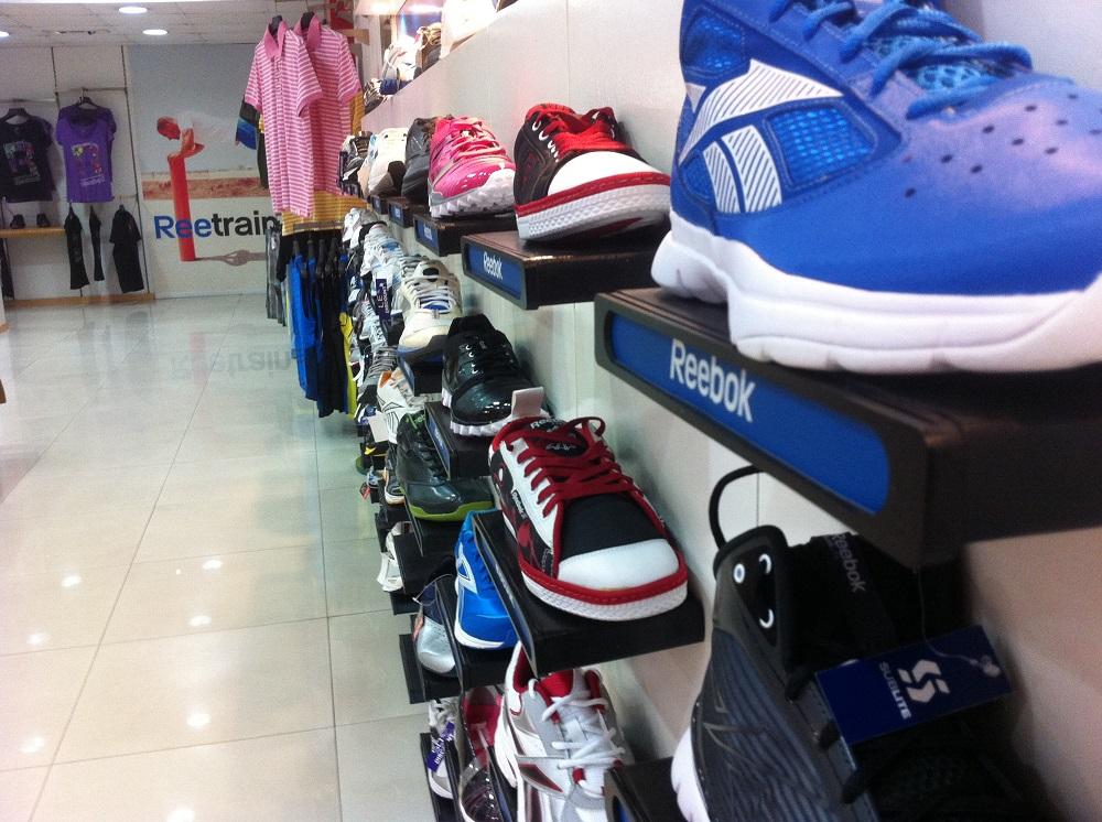 reebok shoes sri lanka